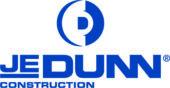 J.E. Dunn