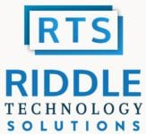 Riddle Technology Solutions